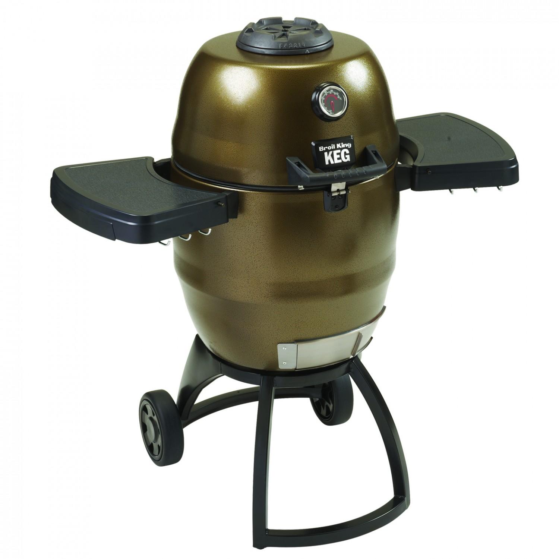 broil king grills und dampfger te einebinsenweisheit. Black Bedroom Furniture Sets. Home Design Ideas