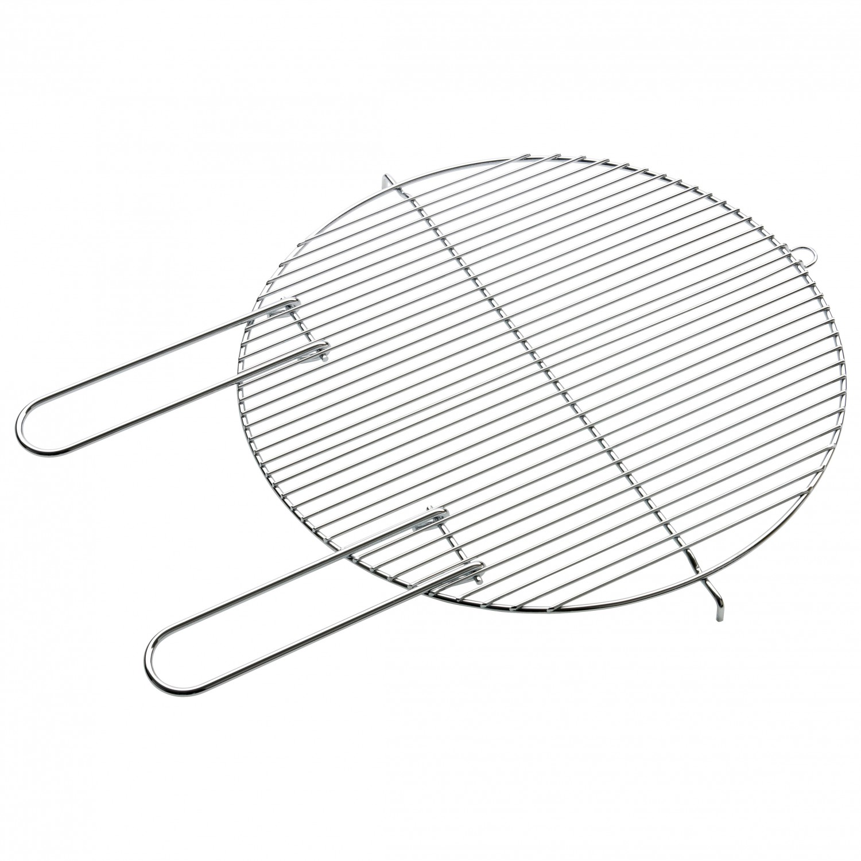 barbecook grillrost rund 43cm. Black Bedroom Furniture Sets. Home Design Ideas