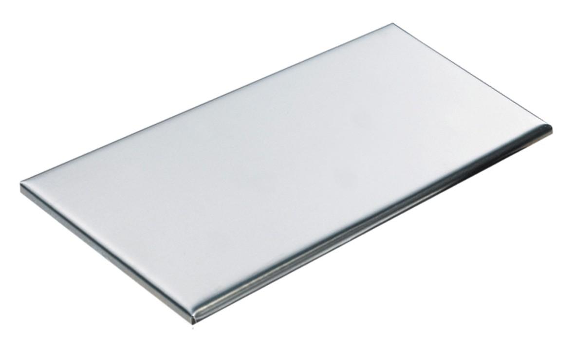 Brenner Für Gasgrill : Deckel für heat 3 brenner gasgrill