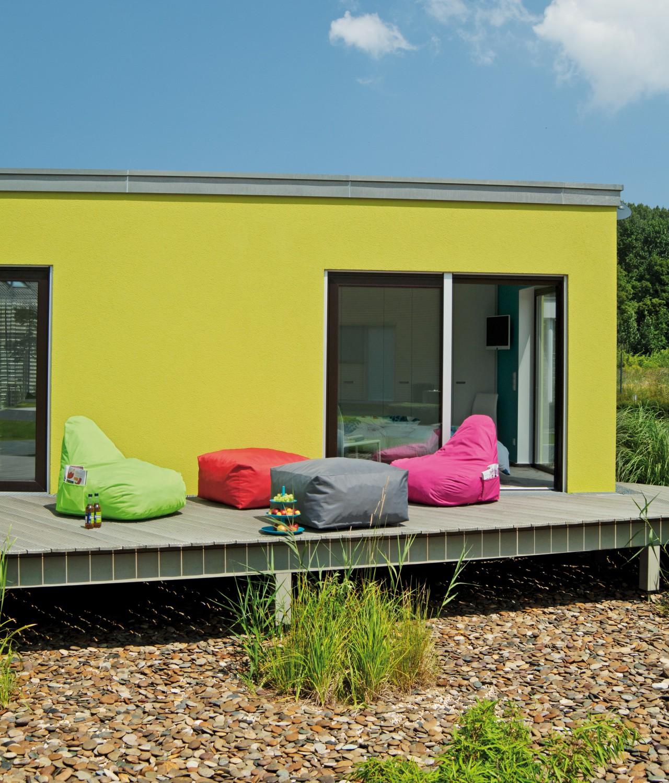 landmann papilio sessel lila. Black Bedroom Furniture Sets. Home Design Ideas