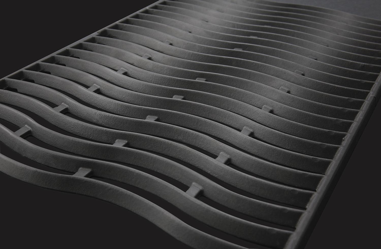 Napoleon Holzkohlegrill Charcoal Pro 605 : Napoleon charcoal professional edelstahl holzkohlegrill pro css