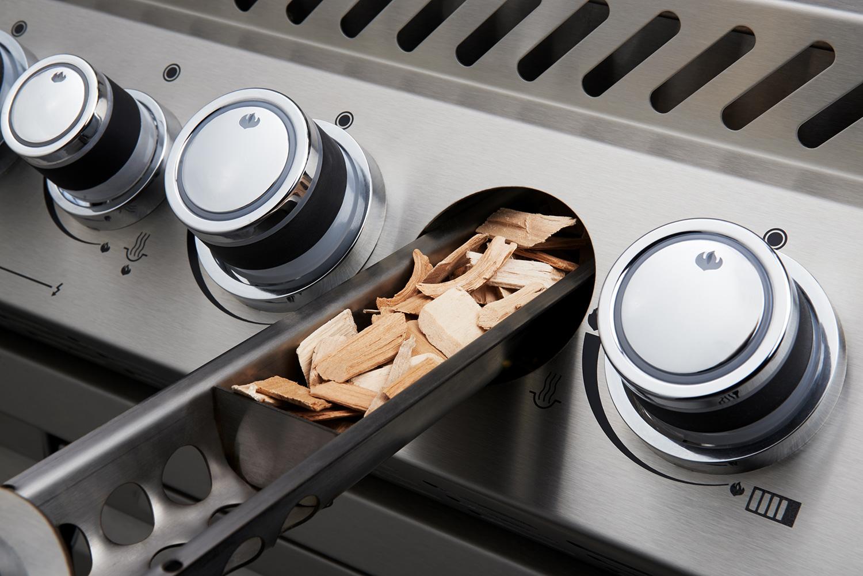 Outdoorküche Klappbar Reinigen : Grillrost klappbar gusseisen Ø cm demmelhuber