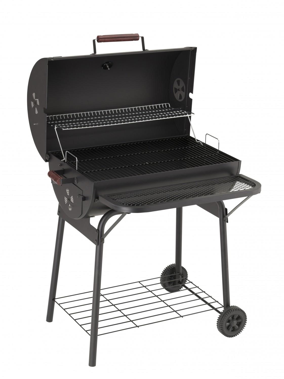 landmann 12750 outdoor gasgrill kuche