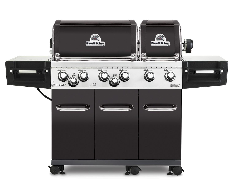 Außenküche Mit Xl : Grill zubehör außenküchen