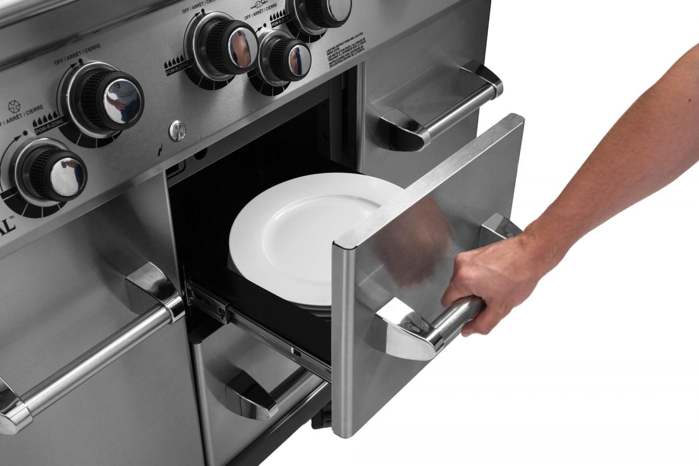 Landmann Gasgrill Xl : Landmann freestanding grill ebay