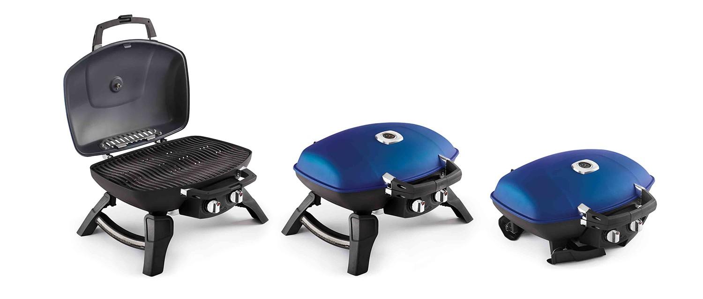 napoleon travelq wohnwagen 66285 blau. Black Bedroom Furniture Sets. Home Design Ideas