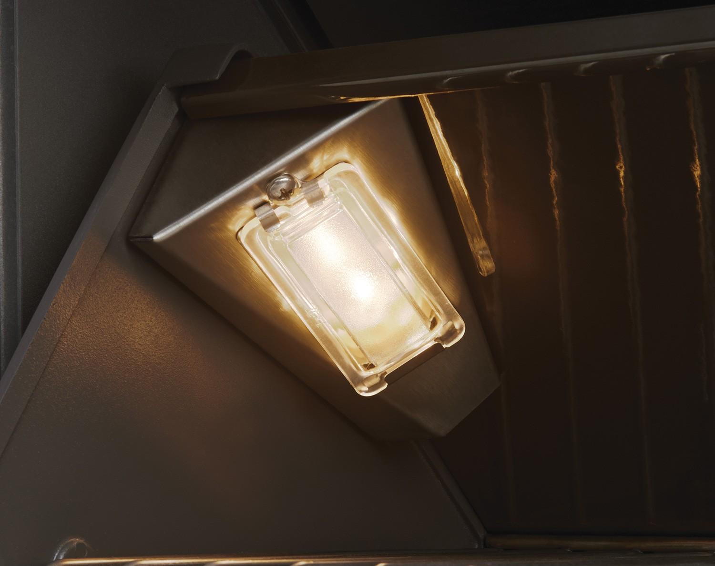 Infrarotbrenner Für Gasgrill Nachrüsten : Napoleon reparaturset für innenbeleuchtung