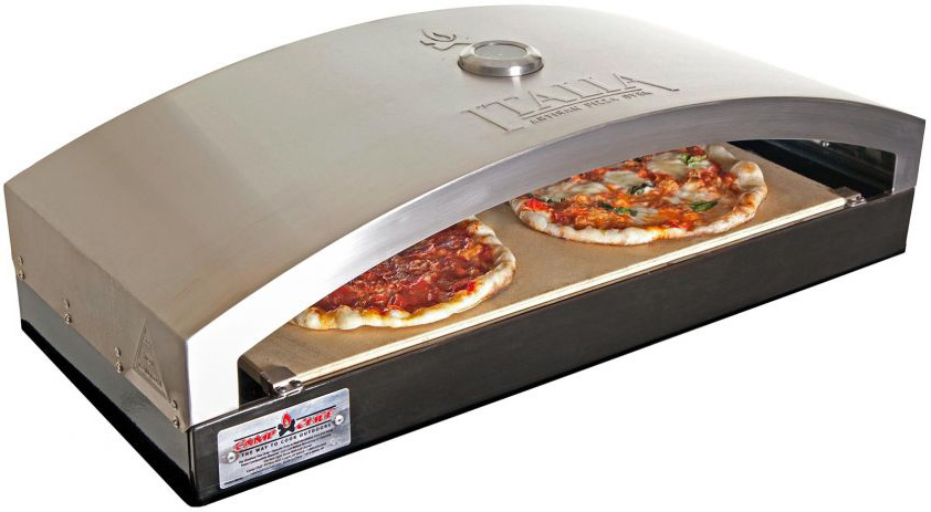 Rösle Gasgrill Pizza : Camp chef artisan pizza oven box kaufen