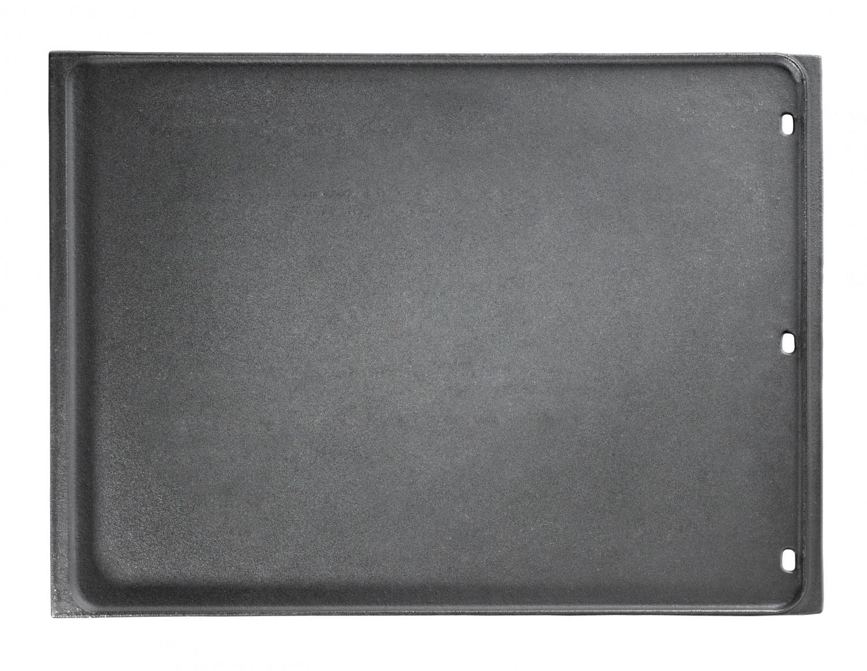 napoleon gussplatte f r rogue r425. Black Bedroom Furniture Sets. Home Design Ideas