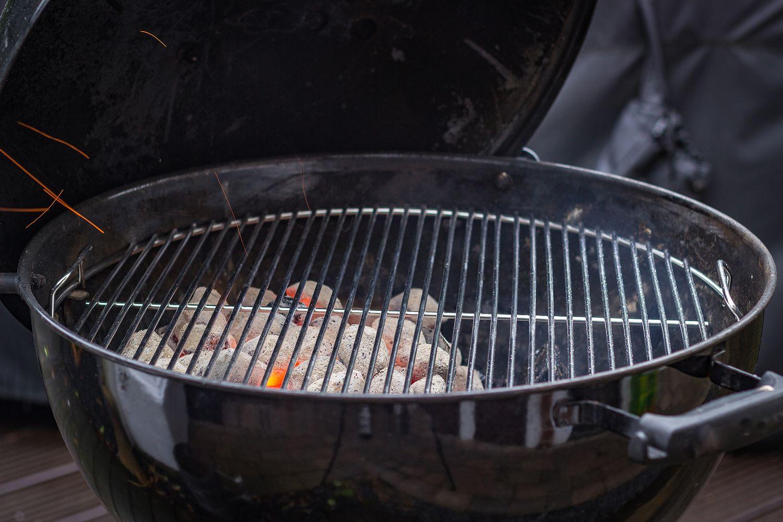Rösle Gasgrill Rost : Edelstahl grillrost mm grillrost für er er grills