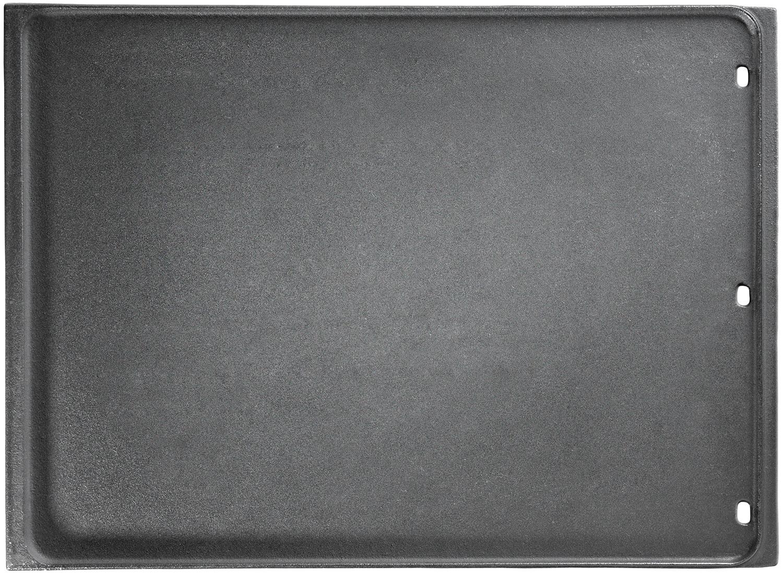 napoleon gussplatte f r rogue r365 kaufen plancha. Black Bedroom Furniture Sets. Home Design Ideas