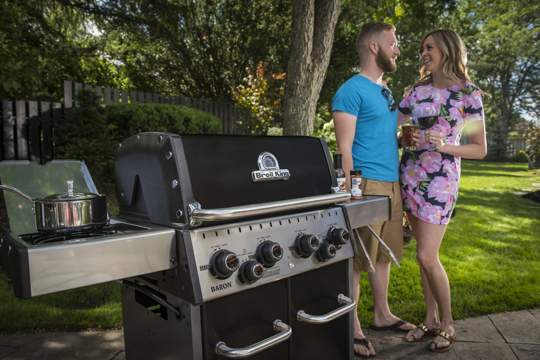 Outdoor Küche Dancook : Dancook outdoor küche hängeschrank küche kiefer