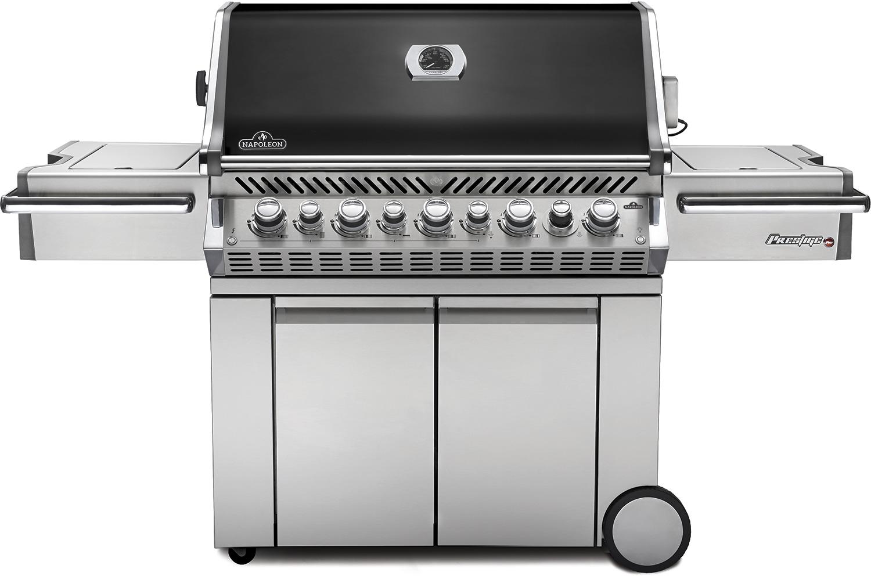 Rösle Gasgrill Zündet Nicht : Rösle grills spitzenqualität aus dem allgäu bbq love
