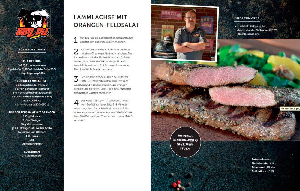 Weber Elektrogrill Buch : Folge grill oder wasserkocher der weber pulse elektrogrill