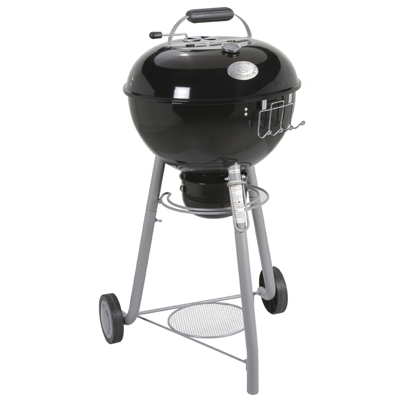 Easy Charcoal 480