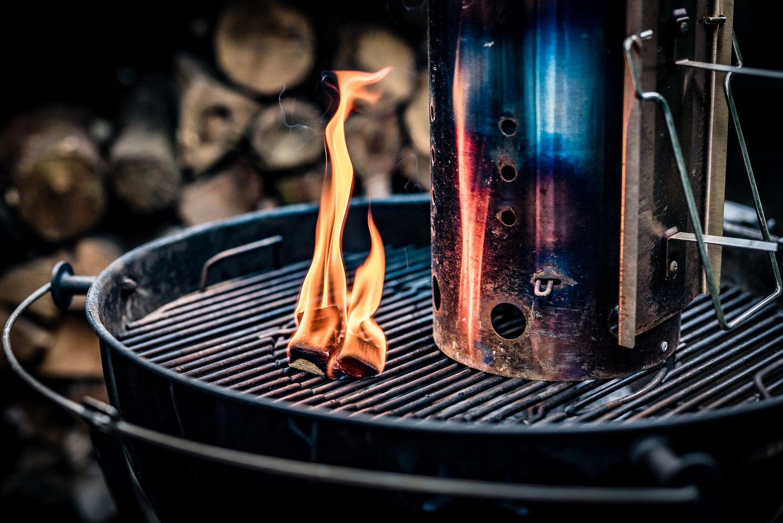 Enders Gasgrill Frankfurt : Enders grill aldi gas grill aldi bruin