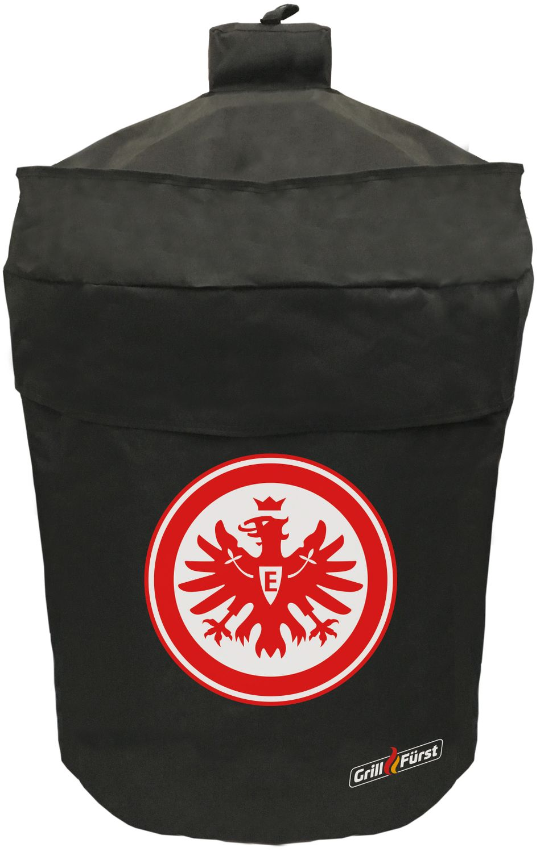 BBQ Haube Garten Weber Kugelgrill Grill Abdeckung Rund Smoker Grill Schutzhülle