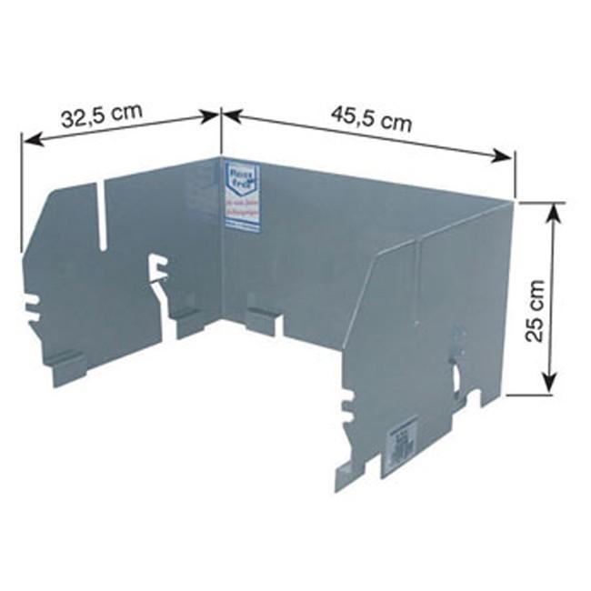 toronto grill zubeh r kleinster mobiler gasgrill. Black Bedroom Furniture Sets. Home Design Ideas