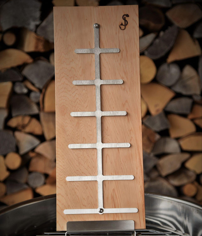 Wolframkarbid Holzbearbeitung 8 x 20 mm Endmill Kasten-Bit Holzbearbeitung Hartmetallbest/ückt Hohlkammer-Kern-Box-Fr/äser runde Fr/ässtifte f/ür Holzkegel 1 x 8 mm Schaft Fr/äser