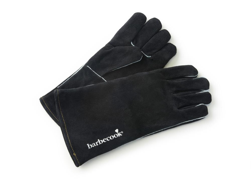 kaminofen handschuhe