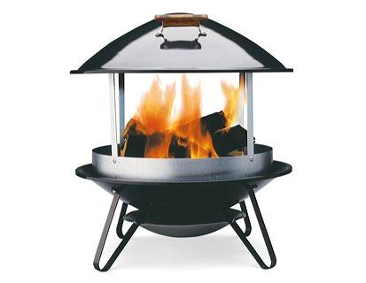 feuerschale feuerkorb offene feuerstelle feuerk rbe f r terrasse und garten. Black Bedroom Furniture Sets. Home Design Ideas