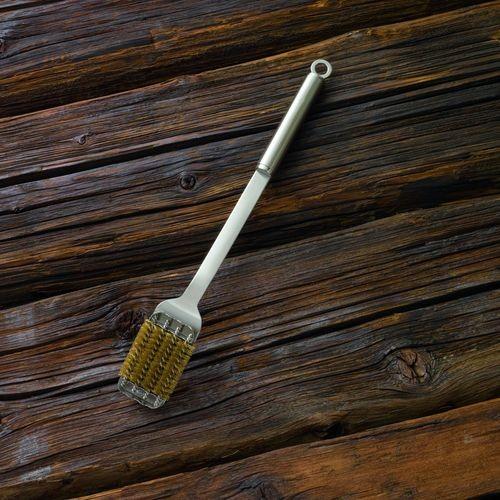 RÖSLE Reinigungsbürste