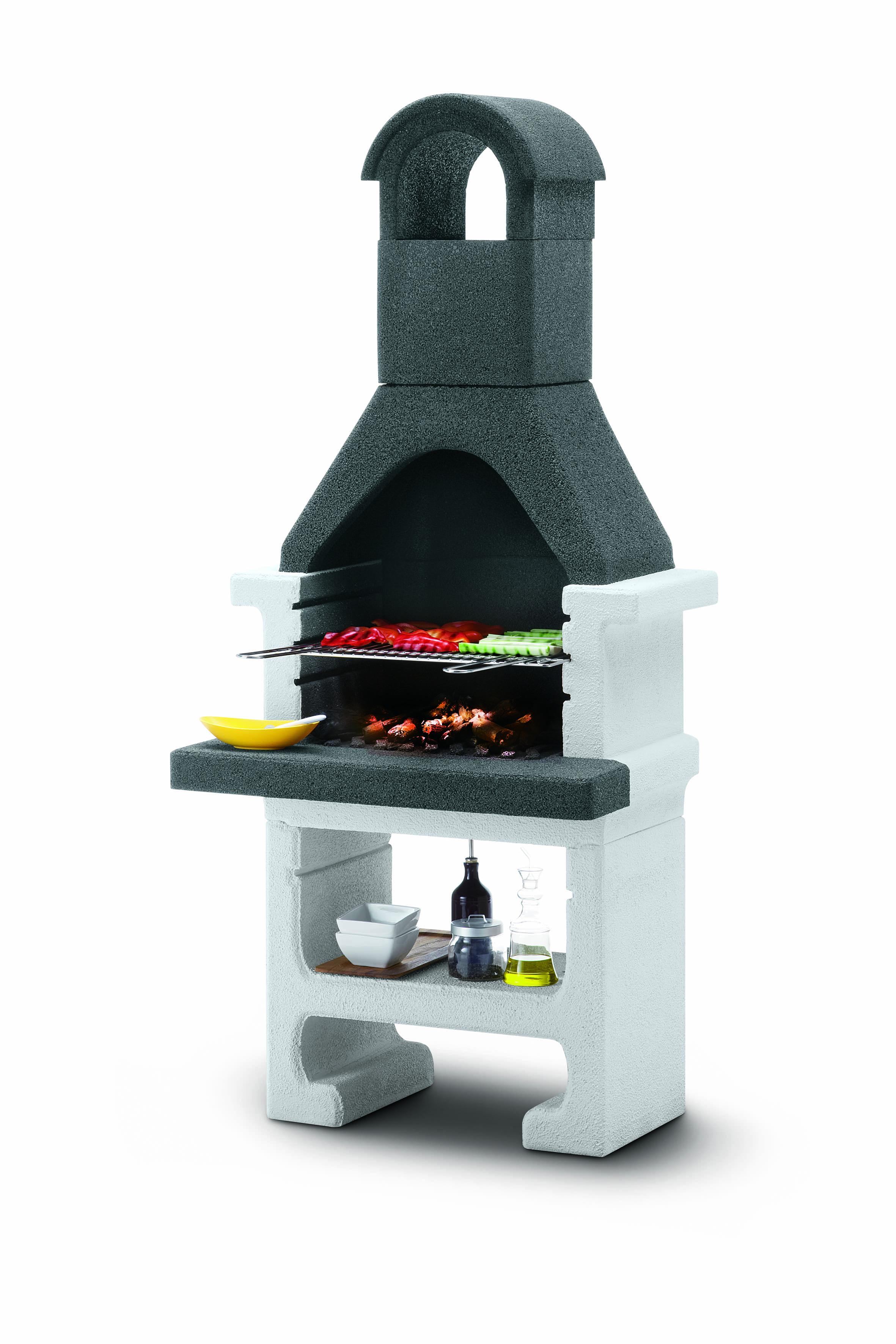gemauerter grill kaufen wu76 kyushucon. Black Bedroom Furniture Sets. Home Design Ideas