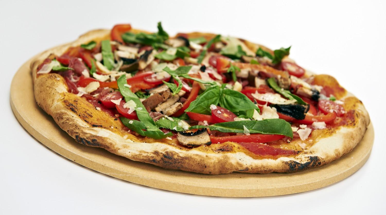 Rösle Gasgrill Pizza : Tutorial wie mache ich pizza vom grill