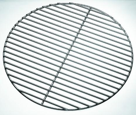 dancook grill rost f r 58 cm grillger te rostdurchmesser. Black Bedroom Furniture Sets. Home Design Ideas