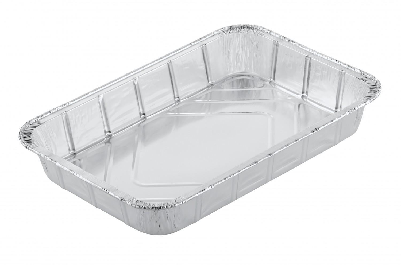 Grillschalen Für Gasgrill : Rösle grillschalen aus aluminium stück