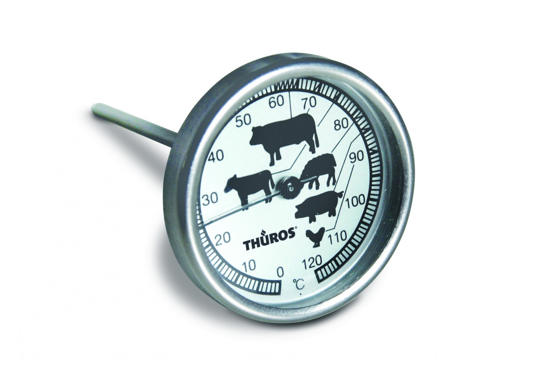 Weber Elektrogrill Mit Thermometer : Grillthermometer taschenthermometer räucherthermometer