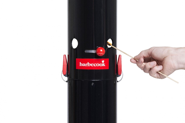Barbecook Holzkohlegrill Test : Holzkohlegrill test vergleich die besten produkte