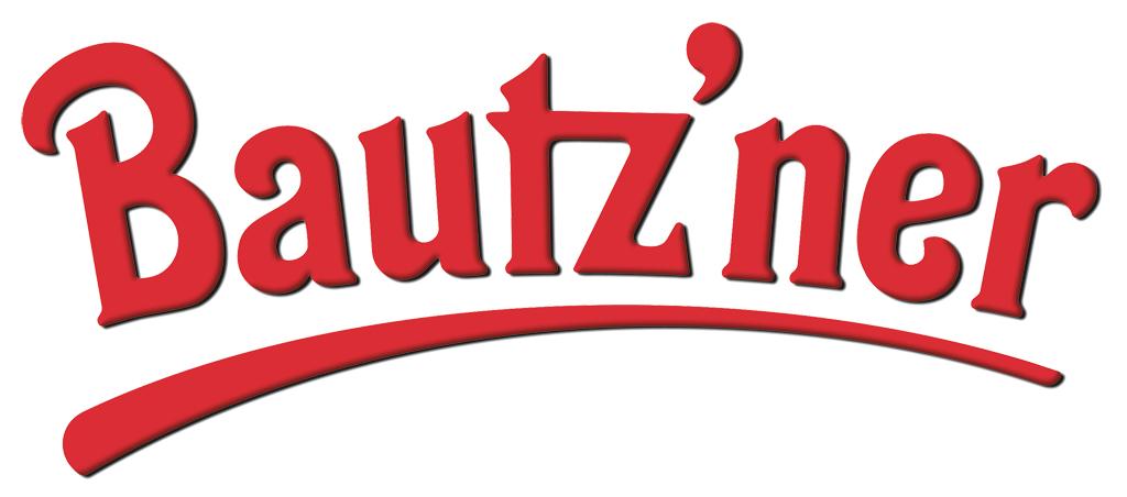 Bautzner