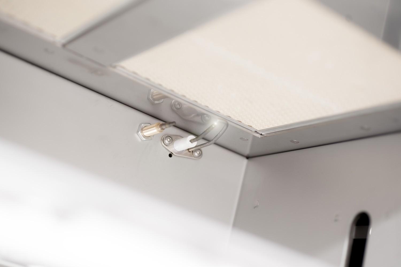 Außenküche Mit Xl : Beefer xl kaufen gasgrill oberhitzegrill infrarotgrill
