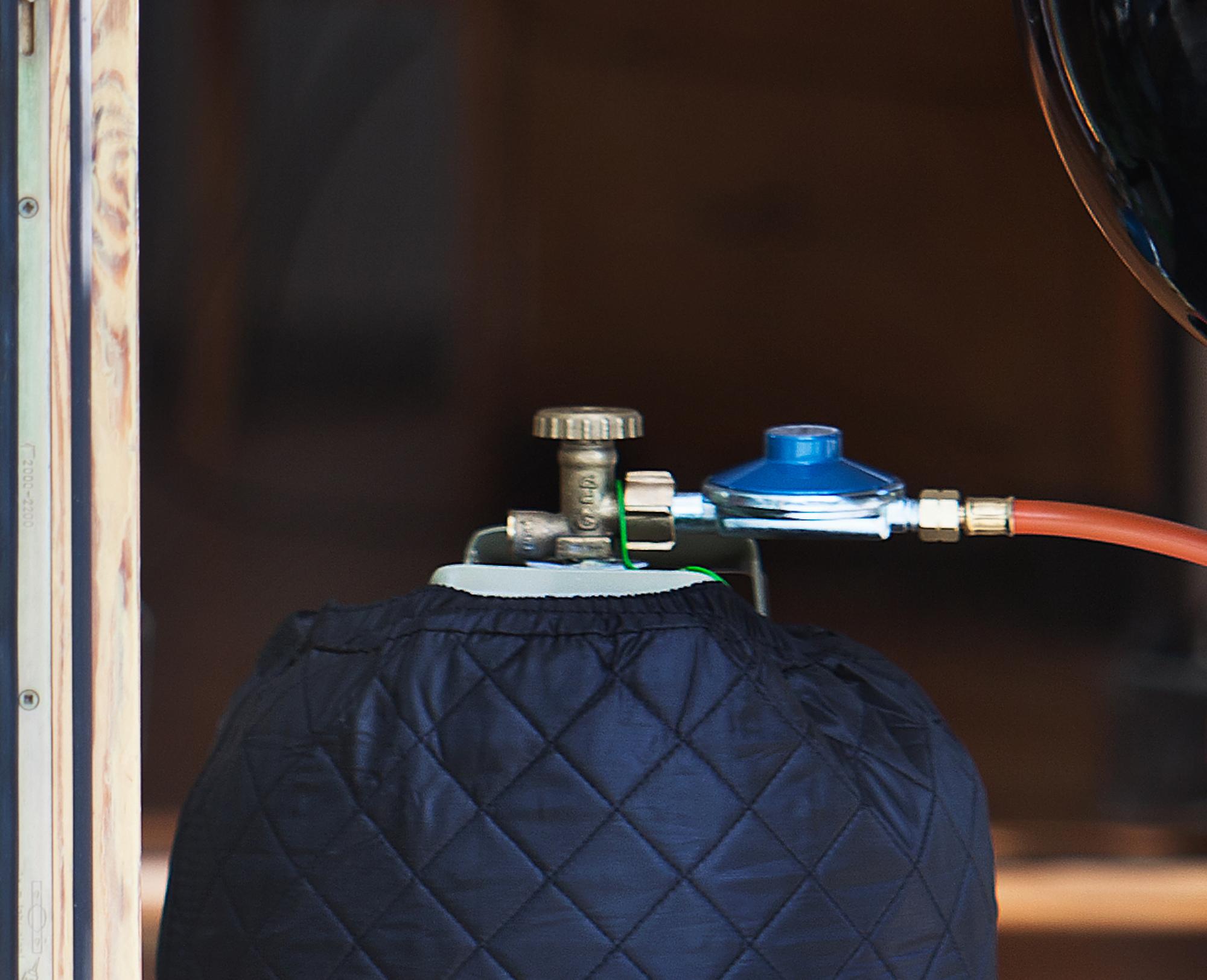 Landmann Gasgrill At : Gasgrill zubehör shop druckminderer gasschläuche uvm