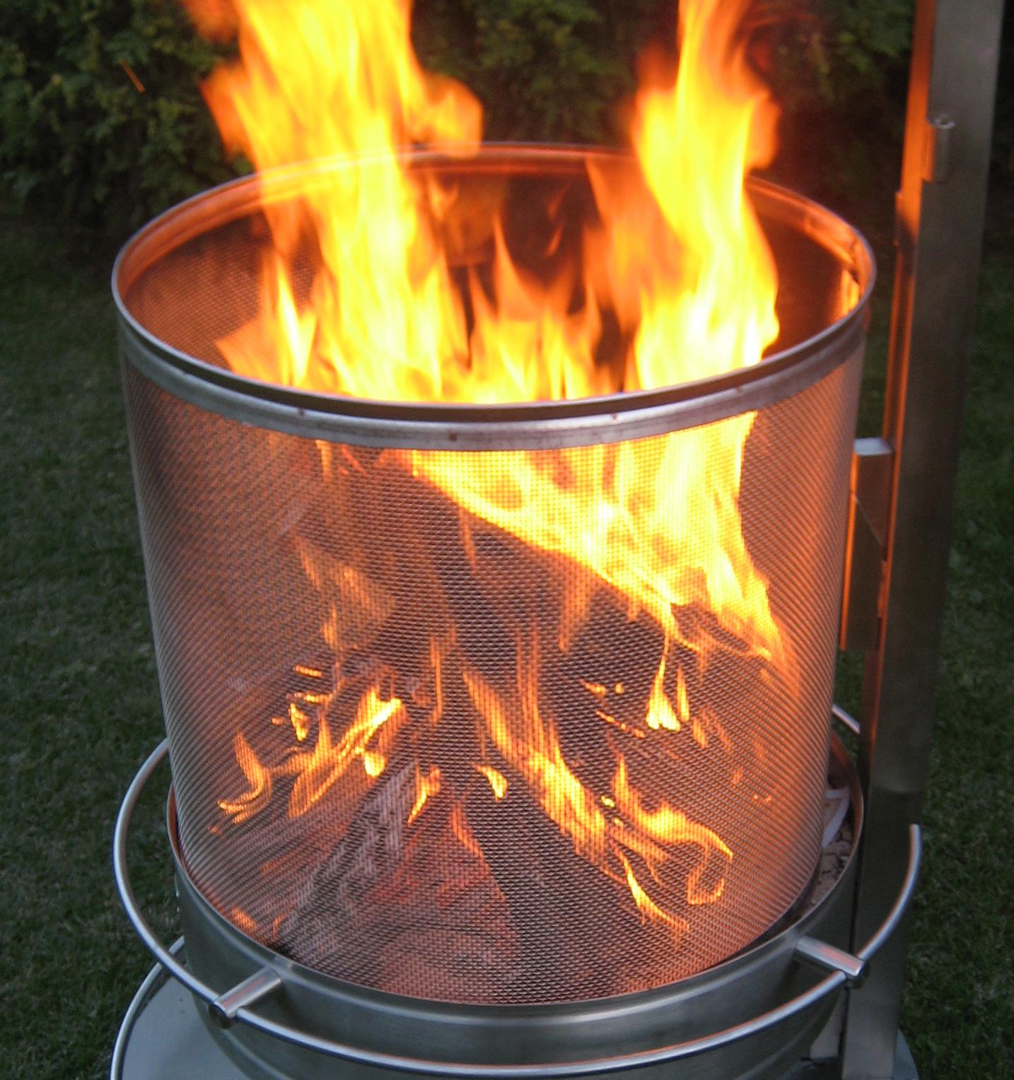 Design Feuerstelle girse design feuerstelle funkenschutz für feuerstelle columbus