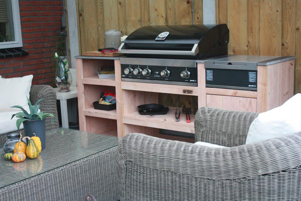 xxl grandhall gasgrill shop. Black Bedroom Furniture Sets. Home Design Ideas