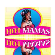 HotMamas