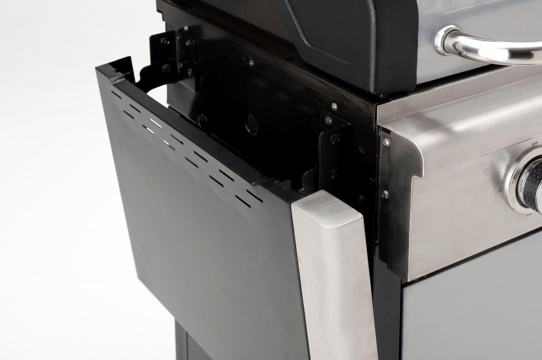 Landmann Gasgrill Zusammenbauen : Gas grill landmann wie neu in hessen rodgau ebay kleinanzeigen