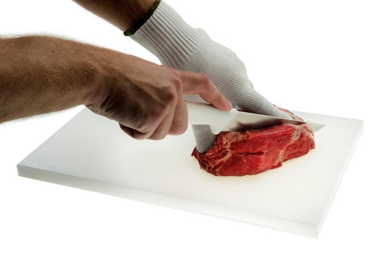 Lava kuchengerate zubehor profi ausrustung fur ihre kuche for Schnittschutzhandschuhe küche