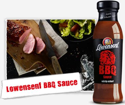 Loewensenf-BBQ-Sauce.jpg
