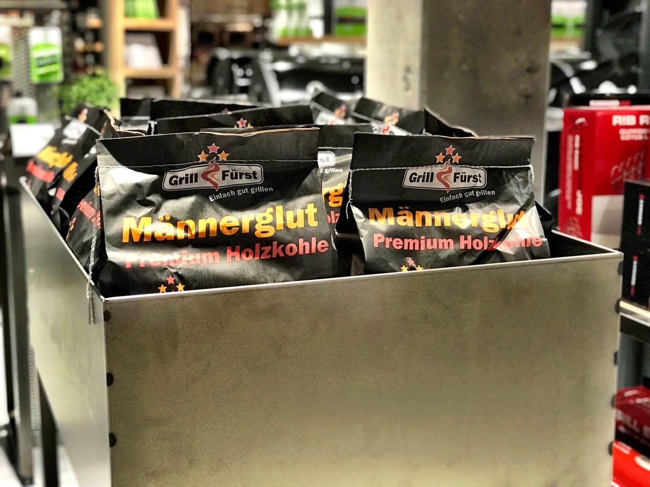 Rösle Gasgrill Jubiläum : Grillfürst store kassel der bbq store mit grillakademie
