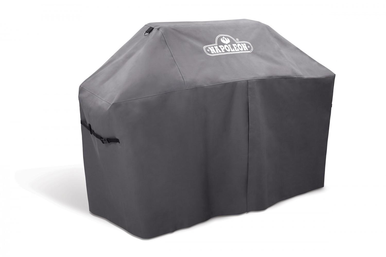 napoleon haube f r rogue 425 r1 r2 r3. Black Bedroom Furniture Sets. Home Design Ideas