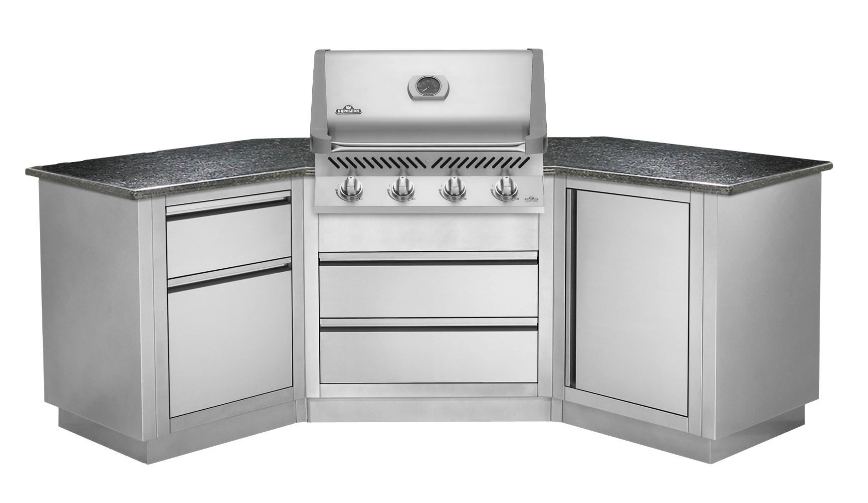 Gemauerte Küchen war perfekt design für ihr haus ideen