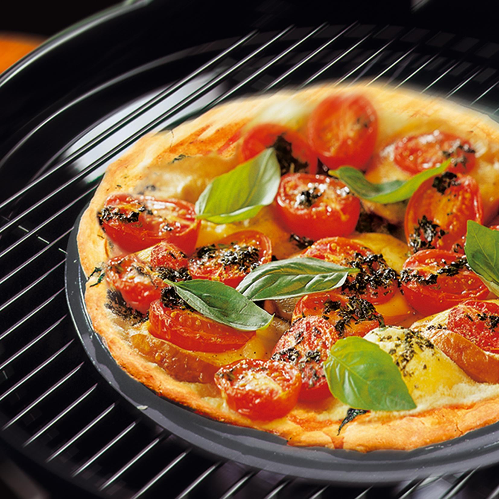 outdoorchef pizza und zubeh r. Black Bedroom Furniture Sets. Home Design Ideas