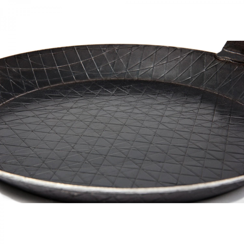 petromax schmiedeeiserne pfanne sp32. Black Bedroom Furniture Sets. Home Design Ideas
