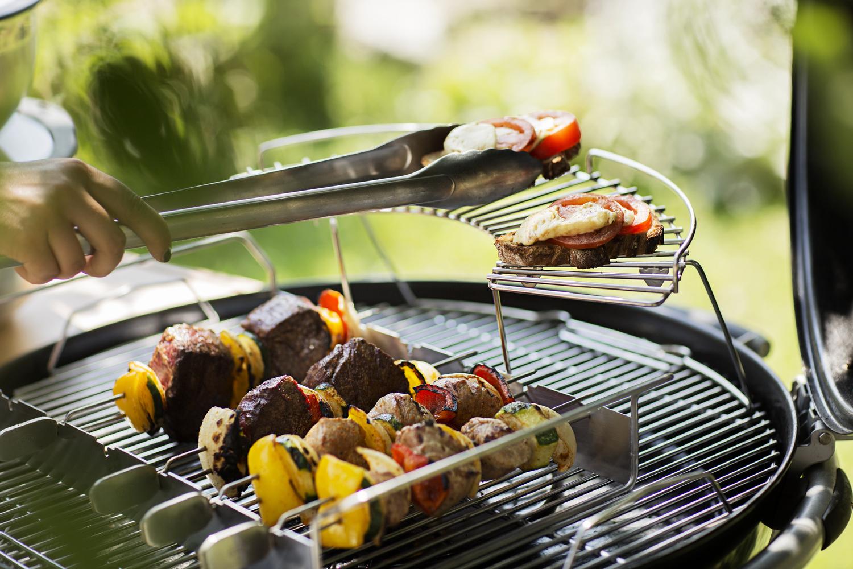 Rösle Gasgrill Angebot : Xxl rösle grill shop