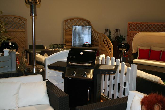 neuen grill kaufen im grillfuerst megastore in bad hersfeld hessen. Black Bedroom Furniture Sets. Home Design Ideas