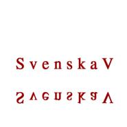 SvenskaV