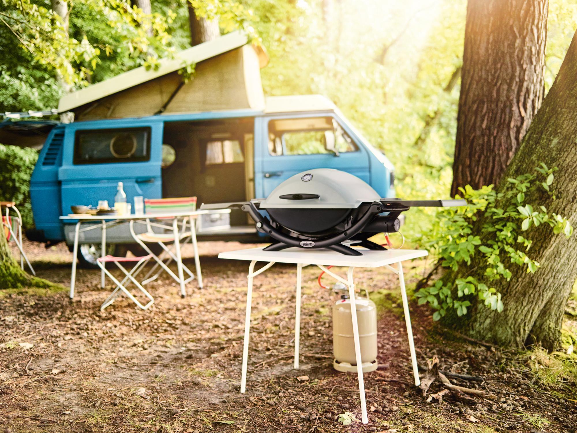 weber q gasgrill kaufen die weber q grill serie. Black Bedroom Furniture Sets. Home Design Ideas